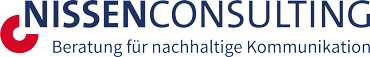 Logo Nissen Consulting